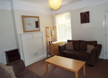 Thumbnail 4 bedroom terraced house to rent in Warwards Lane, Selly Oak, Birmingham