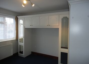 Thumbnail 3 bed semi-detached house for sale in Elgin Avenue, Kenton