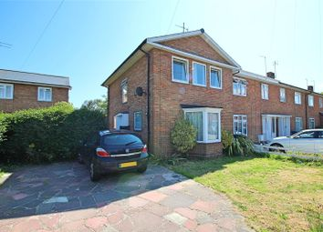 Limbrick Close, Goring-By-Sea, Worthing, West Sussex BN12