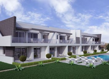 Thumbnail Villa for sale in Gran Alacant, Alicante, Spain