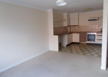 Thumbnail 1 bed terraced house to rent in The Tryst, Newark