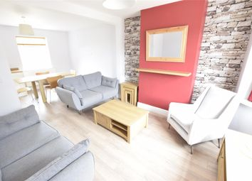 Thumbnail 2 bed terraced house to rent in Headley Park Avenue, Bristol