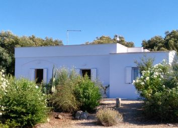 Thumbnail 2 bed country house for sale in Ostuni, Brindisi, Puglia, Italy