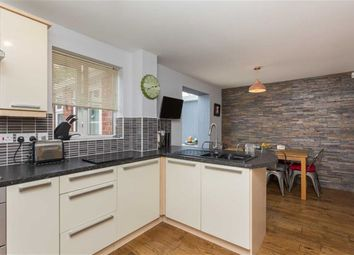 Thumbnail 5 bed detached house for sale in Douglas Avenue, Wesham, Preston