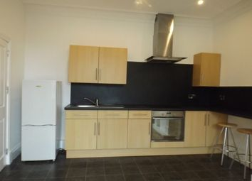 2 bed flat to rent in 3 Cardean Street, Dundee DD4