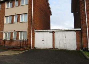 Thumbnail Property to rent in Bristol Road South, Birmingham