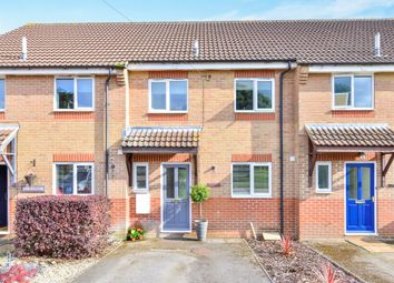 3 bed terraced house for sale in St. Pauls Green, Sherborne DT9