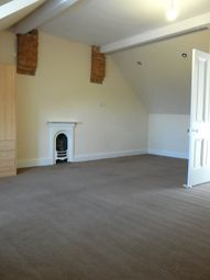 Thumbnail 3 bed town house to rent in Oldham Road, Ashton-Under-Lyne