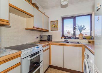 Thumbnail 1 bed flat to rent in Salisbury Road, Cromer