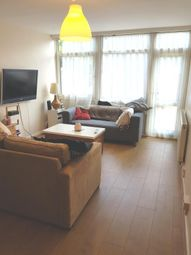 3 bed maisonette for sale in Kirton Gardens, London E2