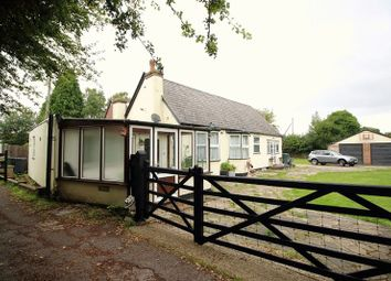 Thumbnail 3 bed bungalow to rent in Woodmansterne Street, Banstead