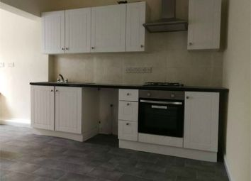 Thumbnail 2 bed terraced house for sale in Clovelly Avenue, Edgecumbe Street, Hull