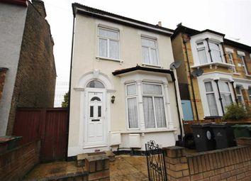 Thumbnail 2 bedroom flat to rent in Salisbury Road, London
