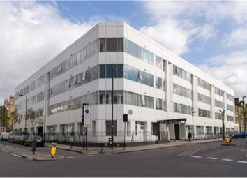Thumbnail 1 bed flat for sale in 100 Drayton Park, Highbury