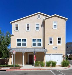 Thumbnail 4 bed apartment for sale in Austin, California, United States Of America