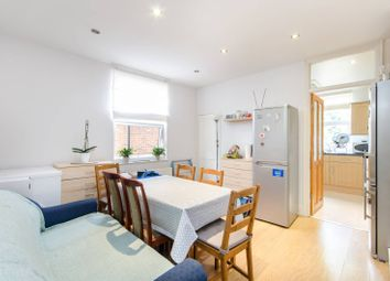 Thumbnail 3 bed maisonette for sale in Spezia Road, Kensal Green