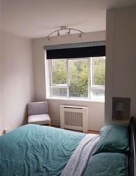 Thumbnail 1 bed flat to rent in Sherbourne House, Victoria, London