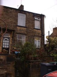 Thumbnail 2 bed property to rent in Gladstone Street, Allerton, Bradford