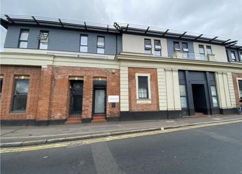 Thumbnail Office to let in Leavesden Lodge, Leavesden Road, Watford, Hertfordshire