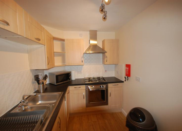 Thumbnail 1 bed flat to rent in 104 Bannermill Place, Aberdeen, 5EE