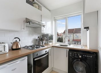 Thumbnail 2 bed property for sale in Hailsham Road, London