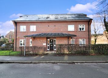 1 bed flat to rent in Arlington Place, King Alfred Terrace, Winchester SO23