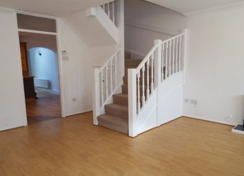 Thumbnail 4 bed property to rent in Celerity Drive, Cardiff