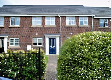 Thumbnail 2 bed terraced house for sale in Ormonde Street, Jarrow