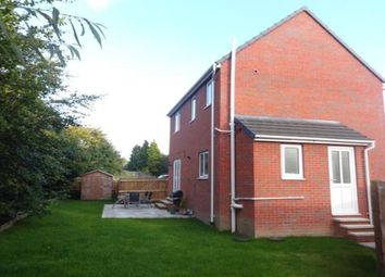 Thumbnail 3 bedroom detached house to rent in Bethan Court, Havercroft, Wakefield