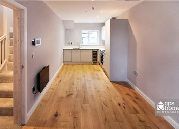 Thumbnail 2 bed flat for sale in Leckwith Road, Canton, Cardiff