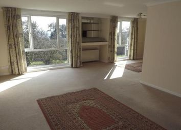 Thumbnail 2 bed flat to rent in Bridge Road, Bristol