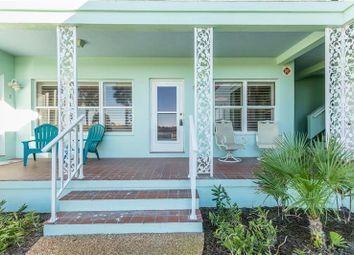 Thumbnail 2 bed property for sale in 1701 Gulf Way, St Pete Beach, Florida, United States Of America