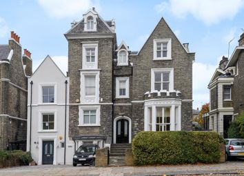 Thumbnail 2 bedroom flat for sale in Carlton Hill, St Johns Wood NW8,