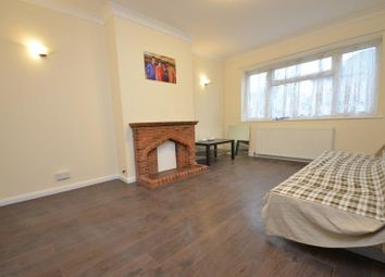 Thumbnail 2 bed maisonette to rent in Willow Tree Close, Ickenham
