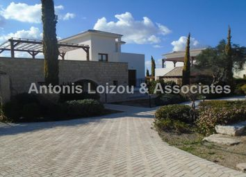 Thumbnail 3 bed property for sale in Kouklia, Paphos, Cyprus