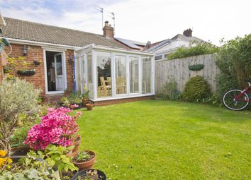 Thumbnail 3 bedroom bungalow for sale in Church Lane, Eston, Middlesbrough