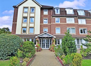 Thumbnail 2 bed flat for sale in Swn-Y-Mor, Colwyn Bay