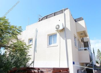 Thumbnail 2 bed apartment for sale in Ayia Napa, Famagusta, Cyprus