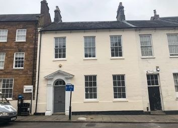 Thumbnail Room to rent in 45 Sheep Street, Northampton