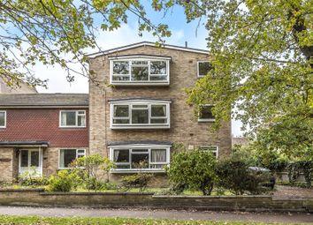 Thumbnail 2 bedroom flat for sale in Wesley Oak, Prince Imperial Road, Chislehurst, Kent