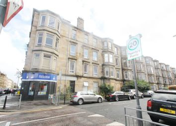 Thumbnail 2 bed flat for sale in 234, Allison Street, Flat 1-1, Glasgow G428Hn