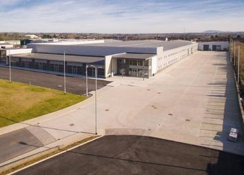 Thumbnail Warehouse to let in Greenwood Business Park, 19 Ballinderry Road, Lisburn, County Antrim