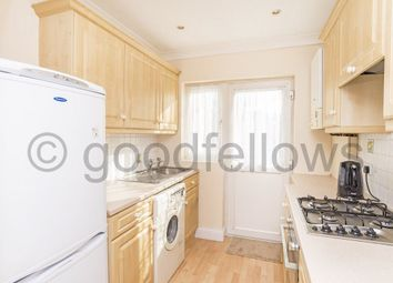 Thumbnail 3 bed property to rent in Dudley Drive, Morden