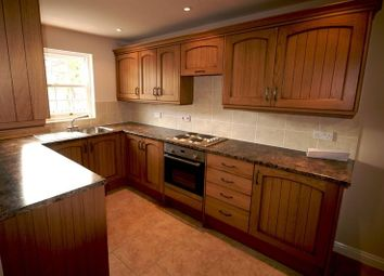 Thumbnail 3 bed terraced house to rent in Brewhouse Cottages, Nettles Lane, Shrewsbury