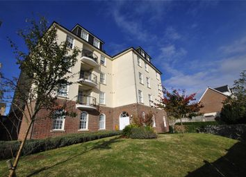 Thumbnail 2 bed flat for sale in St. James Heights, Bexhill, East Sussex