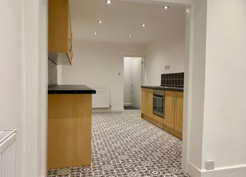 Thumbnail 3 bed duplex to rent in High Street, Skelton