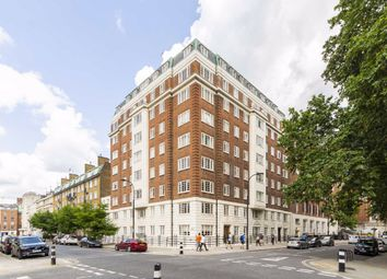 Tavistock Square, London WC1H. Studio for sale