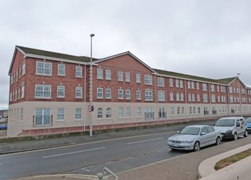2 bed flat for sale in Admiral Sound South Promenade, Cleveleys FY5