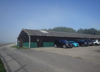 Thumbnail Light industrial to let in Lewes Road, Scaynes Hill