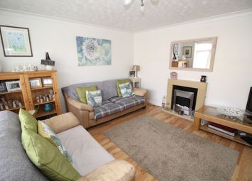 Thumbnail 3 bed detached house for sale in The Boundary, Bedford, Bedfordshire